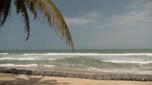 Anomabo Beach Resort